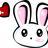 tharina (@tharina) Twitter profile photo