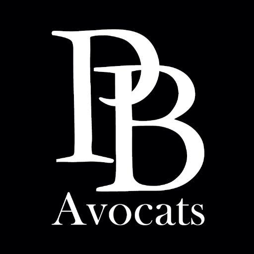 PB Avocats