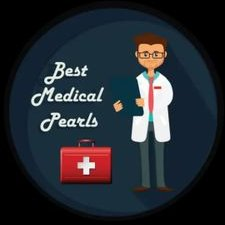 Best Medical Pearls On Twitter In Septic Shock Jugular Veins Are