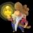 PixelProspector ⛏'s Twitter avatar