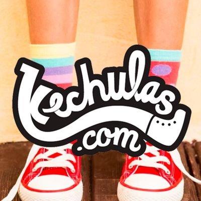 en venta muy baratas venta de bajo precio kechulas (@kechulas)   Twitter