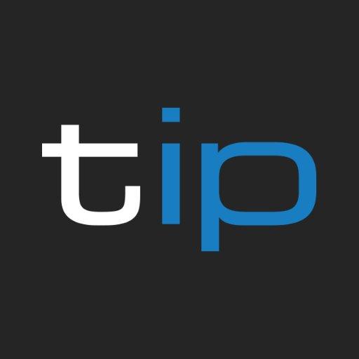@TransIP