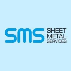 Sheet Metal Services