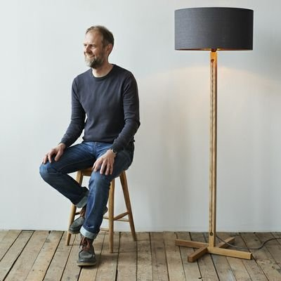 Mark Lowe Lighting Lightinglowe Twitter