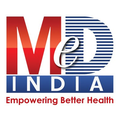 @Medindia