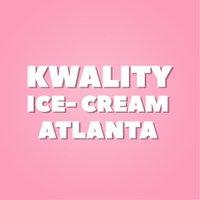 Kwality Atlanta