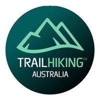 TrailHikingAust