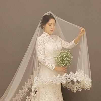 Yukihi On Twitter 結婚式 ザストリングス表参道 二次会 さおり