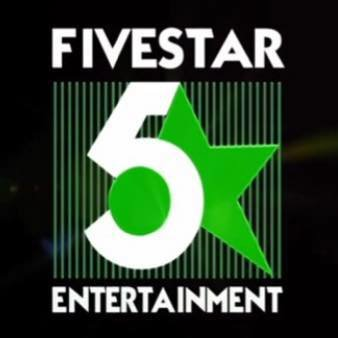 Five Star Entertainment