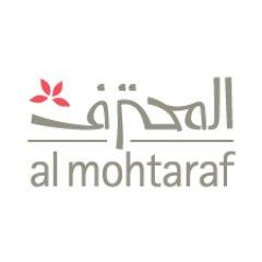 @almohtaraf