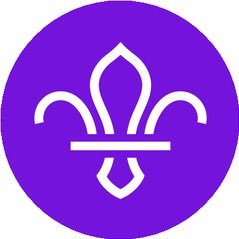 48thChesterScouts