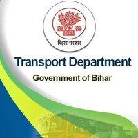 BiharTransportDept