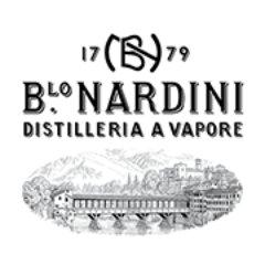 @GrappaNardini