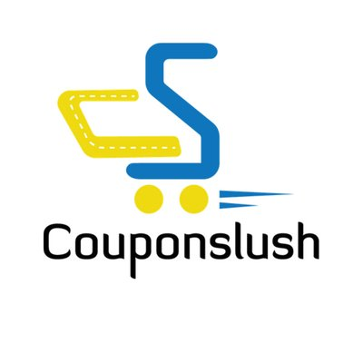 Couponslush On Twitter 20 Off Clearance Shoes Apparel Promo