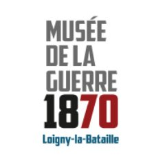 museeguerre1870