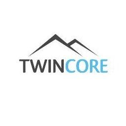 TwinCore