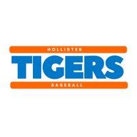 Hollister Tiger Baseball