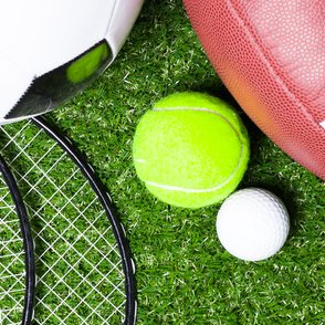 Betting zone tennis england league 1 betting tips