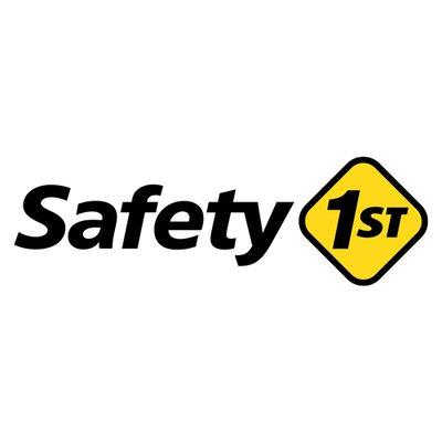 safety 1st safety1st twitter