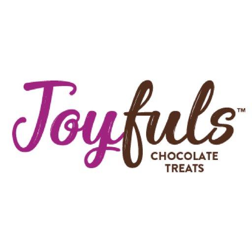 @JoyfulsTreats