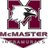 McMaster Intramurals