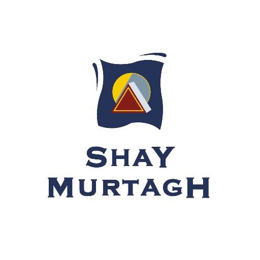 @ShayMurtagh