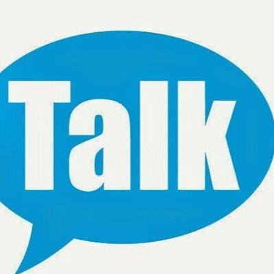 Talkoon Social Media Network (@TalkoonN)   Twitter