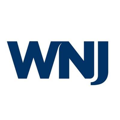 Wilson N  Jones (@WNJRMC) | Twitter