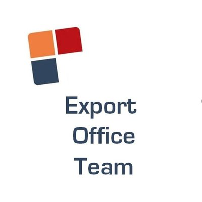 export office team on twitter visit our resources page for