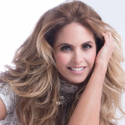 LuceroMexico