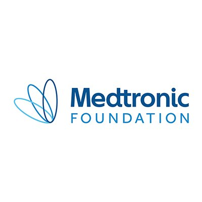 Medtronic Foundation on Twitter: