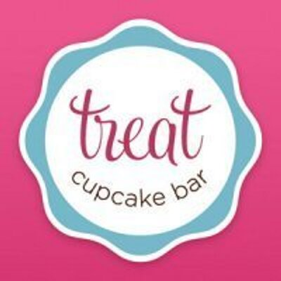 Treat Cupcake Bar: Where Adults Can Play With Their Food and Eat It Too