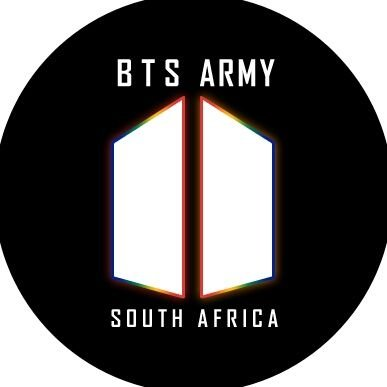 BTS ARMY SOUTH AFRICA⁷