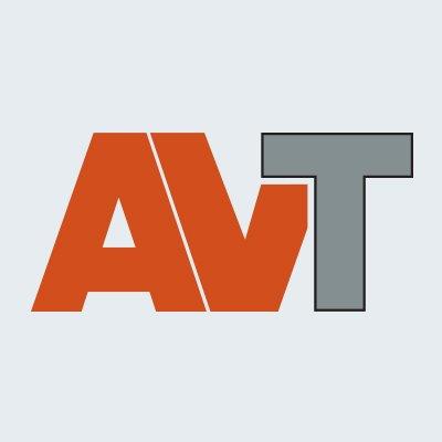 @AVTechnologyMag