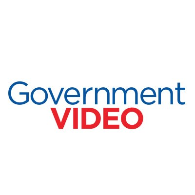 @governmentvideo