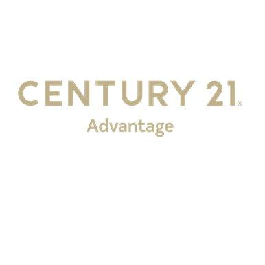 @C21Advantage