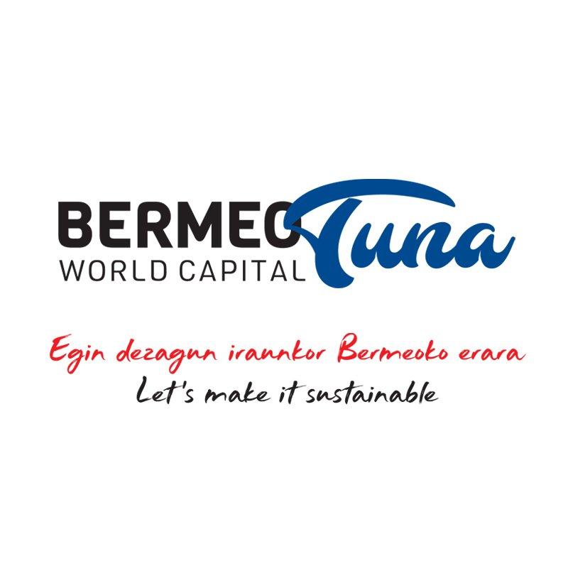 Bermeo Tuna World Capital (eu)