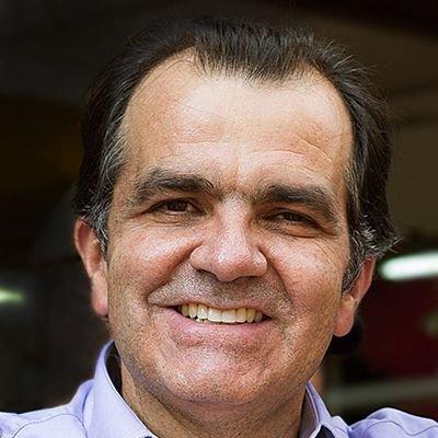 Óscar Iván Zuluaga (@OIZuluaga) | Twitter
