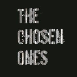 Chosen Ones
