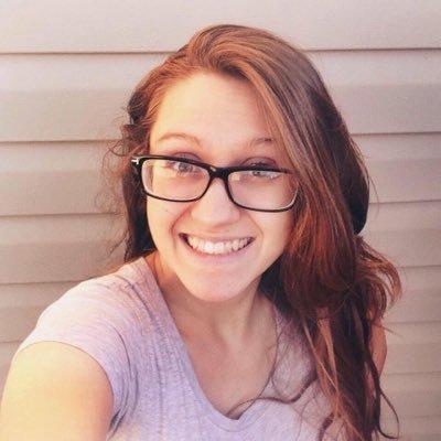 Ariana Townsend