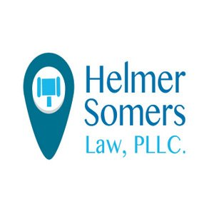Helmer Somers Law