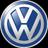 Volkswagen of Newtown Square