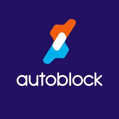 Auto Block