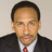 Stephen A Smith (@stephenasmith) Twitter profile photo