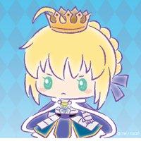 Fate/Grand Order ×サンリオ【公式】