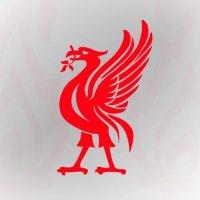 LFC Spare Tickets (@spion1906kop) Twitter profile photo