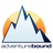 John Philbrick - AdvBoundRafting
