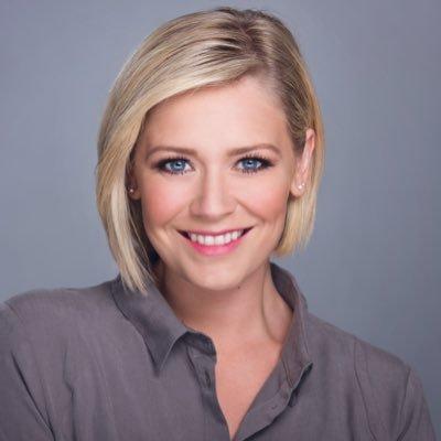 SuzanneShaw