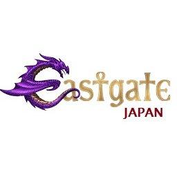 Eastgatejapan Eastgate Japan Twitter