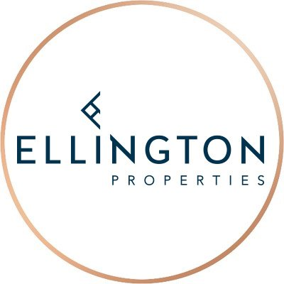 @ellingtondubai